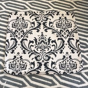 Other - Pillow Case
